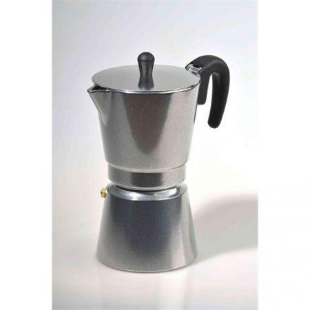 Kalifa 2-4 személyes hagyományos kávéfőző