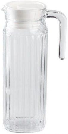 Luminarc Quadro kancsó 1,1L