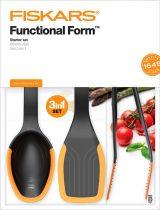Funcional Form Start szett 3in1