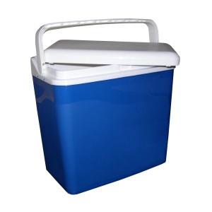 Hűtőtáska New Star 25 literes