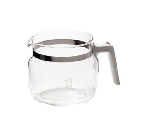 Kávékiöntő üveg, univerzális