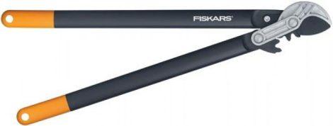 Fiskars ágvágó, nagy, rávágó L77
