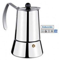 Monix Eterna kávéfőző 4sz.