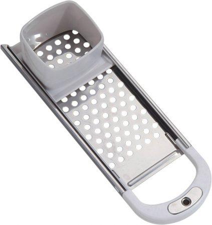Nokedliszaggató Happy Cooking RM RS-1187