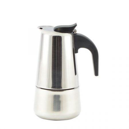 Kávéfőző rm 2sz