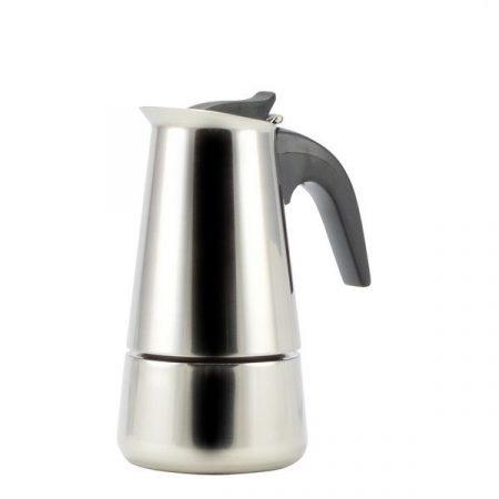 Kávéfőző rm 4sz