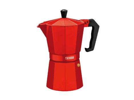 Monix Fresa Kávéfőző 3 személyes