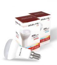 ASALITE R50 5W LED FÉNYFORRÁS 3000K 400 lumen