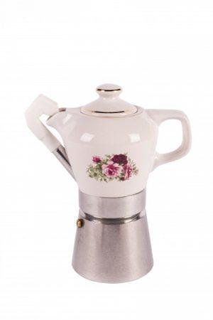 Kávéfőző FATIMA 2-4 személyes