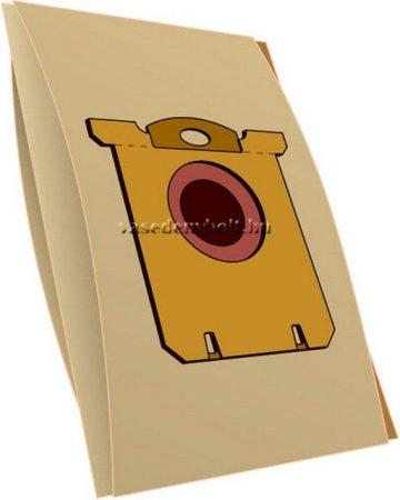 Porzs 703  papír S-BAG