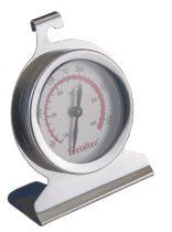 METALTEX Sütőhőmérő