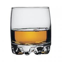 Sylvana whiskys pohár 300ml 6db