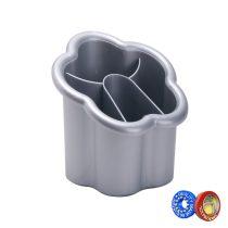 Juypal Műanyag Evőeszköz Szárító