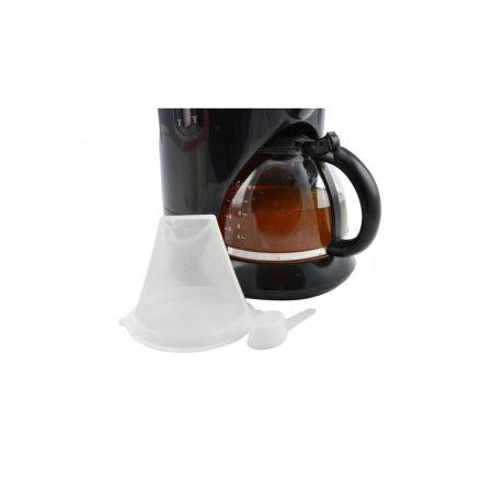Kávéfilter nejlon