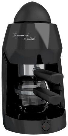 MOMERT Comfort Kávéfőző 1170