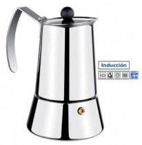 Monix Eterna kávéfőző 6sz.