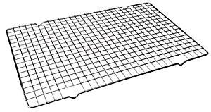IBILI Tortahűtő rács 40x25