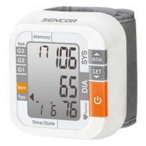 SNENCOR Vérnyomásmérő SBD1470