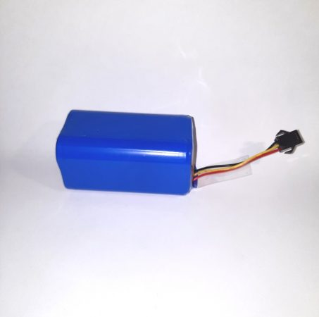 Navon Relax akkumulátor
