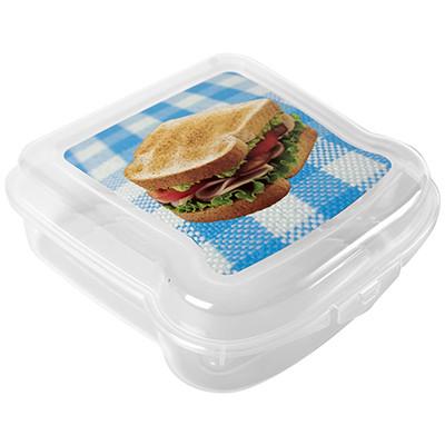 HEGA Uzsonnás doboz (szendvics)