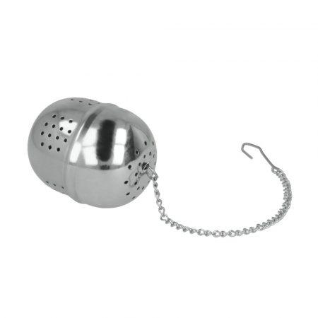 Metaltex Teatojás kicsi