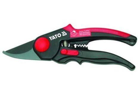 YATO Metszőolló teflon YT-8809