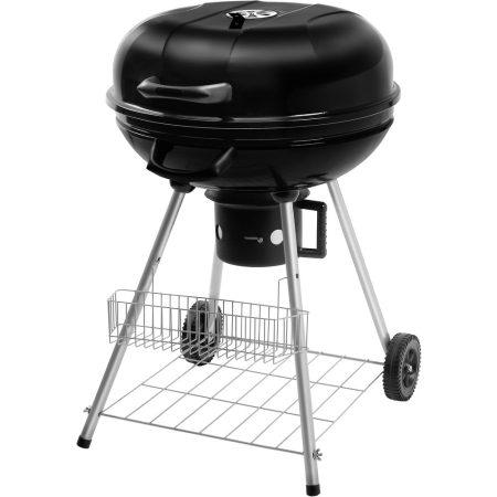 FZG 1004Kontakt grill