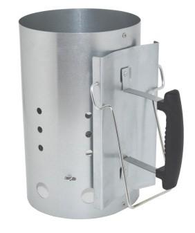 FZG 9000 -U Grill begyújtó kemény fához