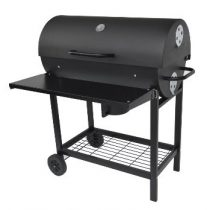 FZG 1007Kontakt grill
