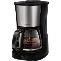 Kávéfőző gép SENCOR SCE3050BK
