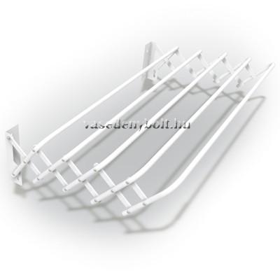 Gimi Brio Super fali ruhaszárító 100 cm-es