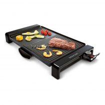 Sencor Elektromos Asztali Grill SBG106BK