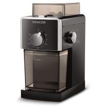 Sencor Kávédaráló SCG5050BK