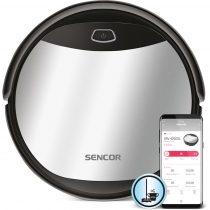 SENCOR Robotporszívó SRV4250SL