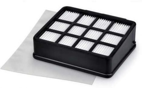 HEPA filter SVC 7CA porszívóhoz, mosható