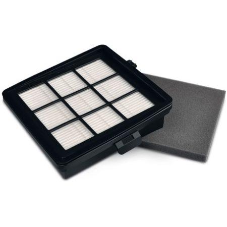 HEPA filter készlet SVC 1030 porszívóhoz, mosható