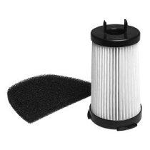 HEPA filter készlet SVC 630X porszívóhoz, mosható