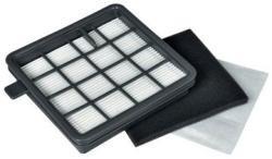 HEPA filter készlet SVC 51x porszívóhoz, mosható