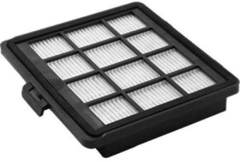 HEPA filter SVC 730 porszívóhoz, mosható