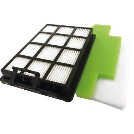 HEPA filter SVC 9000BK porszívóhoz