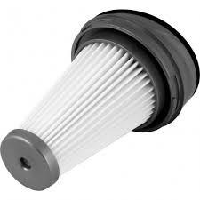 HEPA filter SVC 86XX porszívóhoz