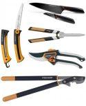 Kerti szerszámok, eszközök