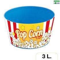 Tál Pop-Corn 3L