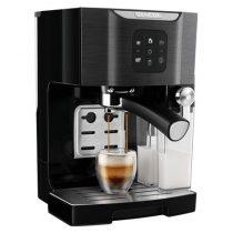 SENCOR Automata kávéfőző SES4040BK