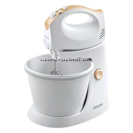 Sencor Forgótálas kézi mixer SHM5330