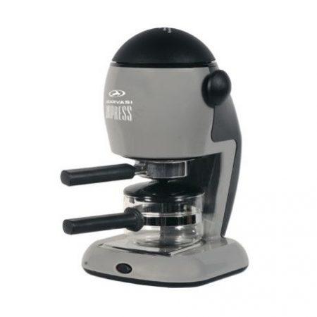 SZARVASI Unipress elektromos kávéfőző SZV624