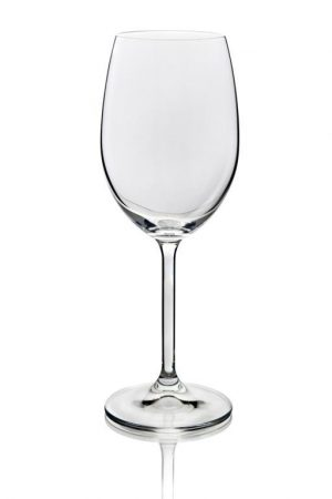 BANQUET Boros készlet White wine 350ml